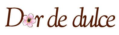 logo_dor_de_dulce