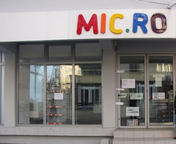 mic-ro-insolventa