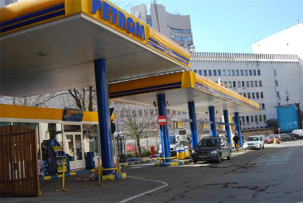 petrom-benzinarie-profit