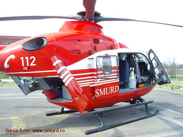 smurd-elicopter-sanatate