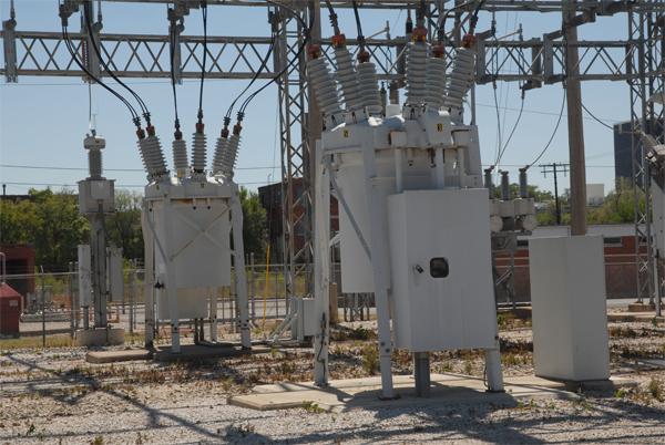 transelectrica-electricitate