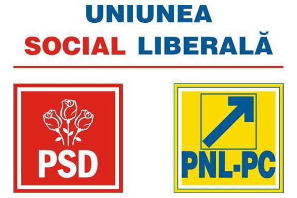 usl-psd-pnl