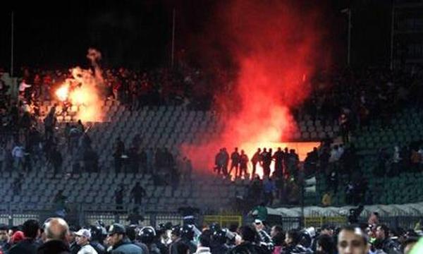 violente-fotbal-egipt