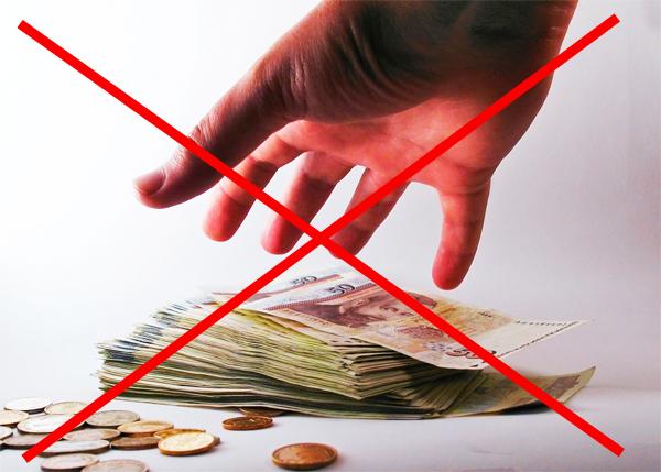 anticoruptie-lege-bani