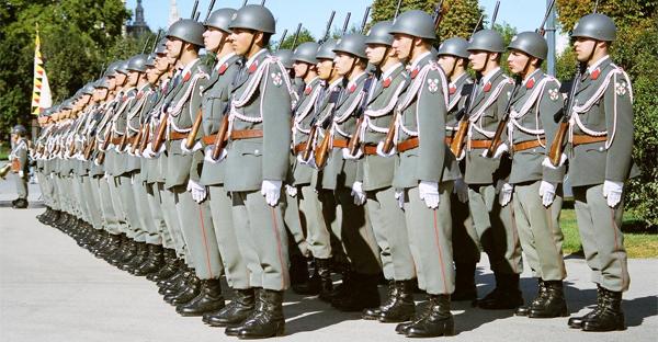 armata-soldati
