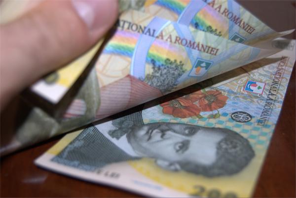 bani-lei-bancnote-buget