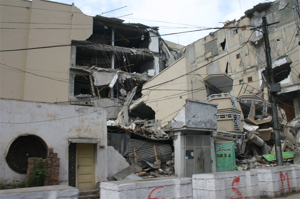 cutremur-cladire-pagube