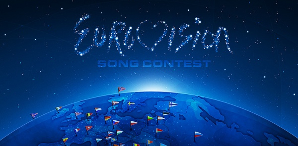 eurovision-song-contest