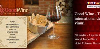 good-wine-2012