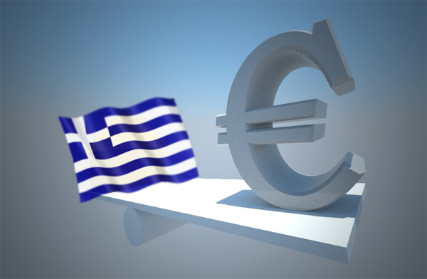 grecia-euro-balansoar