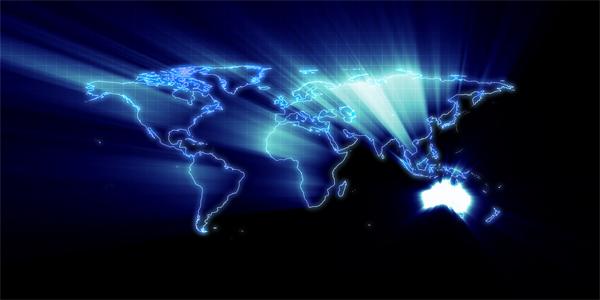 harta-lume-glob