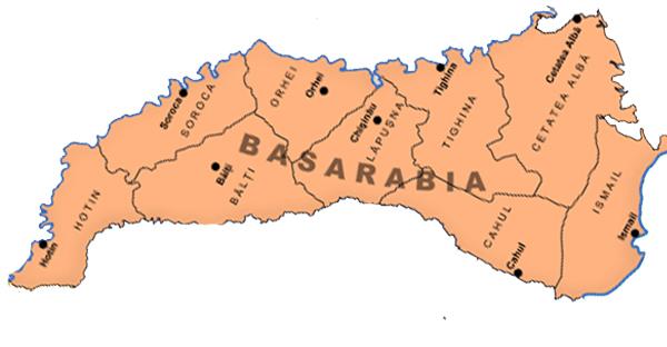 harta-republica-moldova
