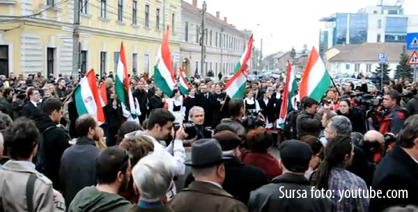 maghiari-sarbatorire