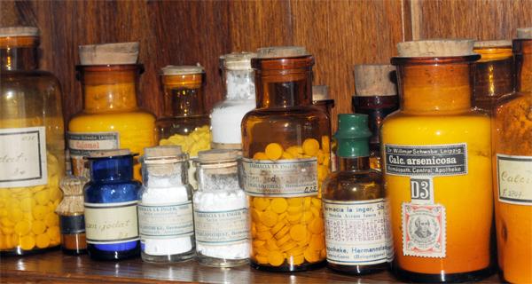 medicamente-sanatate-tratamente