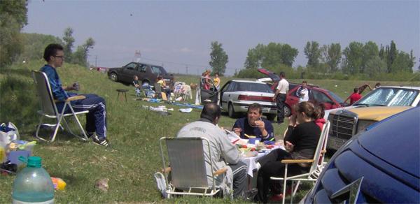 picnic-iarba-verde-gratar