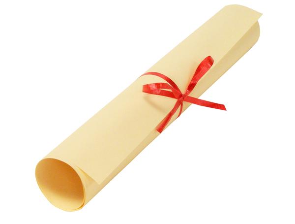 premiu-diploma