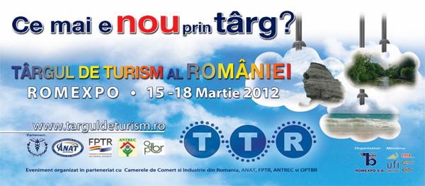 romexpo-targ-de-turism