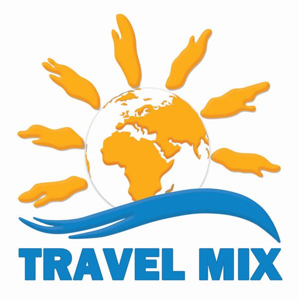 sigla-patrata-travel-mix
