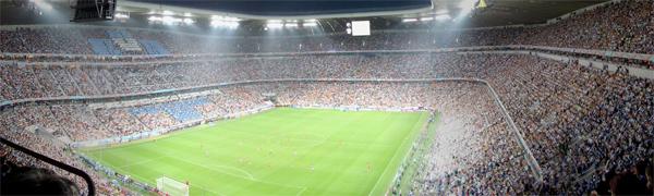 teren-stadion-bayern-munchen