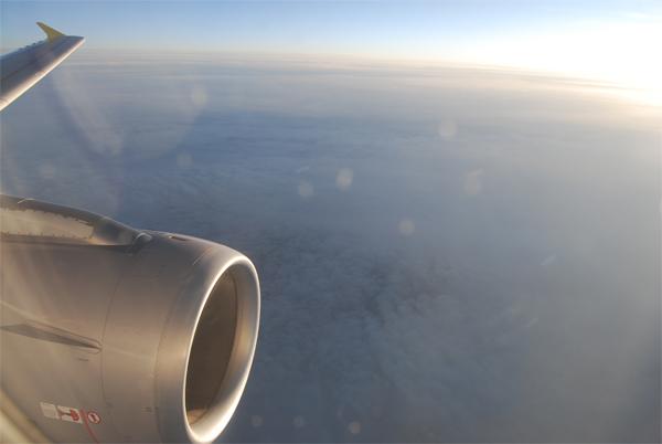 avion-zbor-aripa