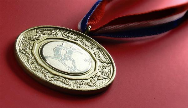 medalie-de-aur