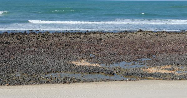 plaja-litoral-turism