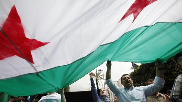 siria-steag