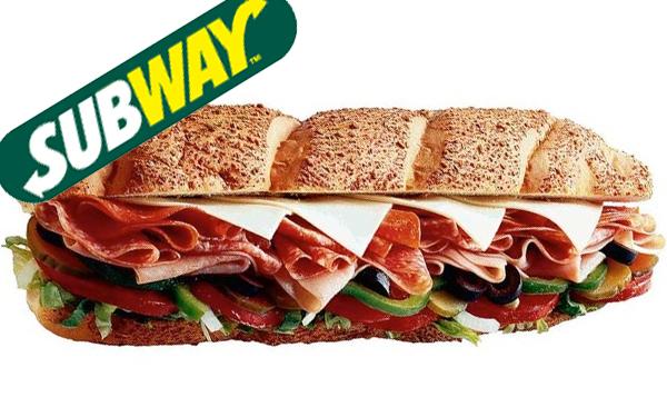 subway-food-restaurant