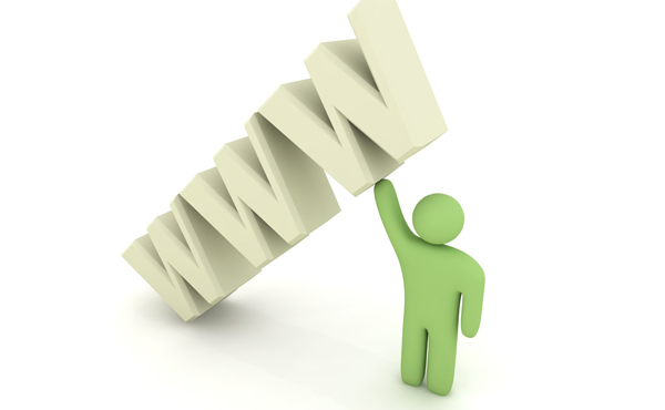 www-internet