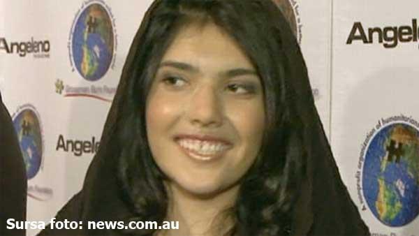 Aesha-Mohammadzai-poveste-femeie