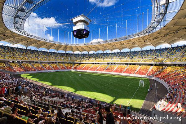 arena-nationala-fotbal-bucuresti