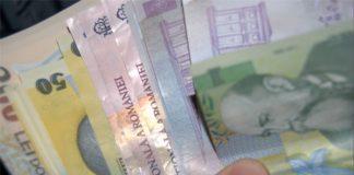 bani-salarii-bancnote