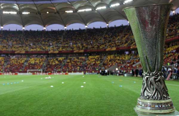 cupa-uefa-champions-league-bucuresti