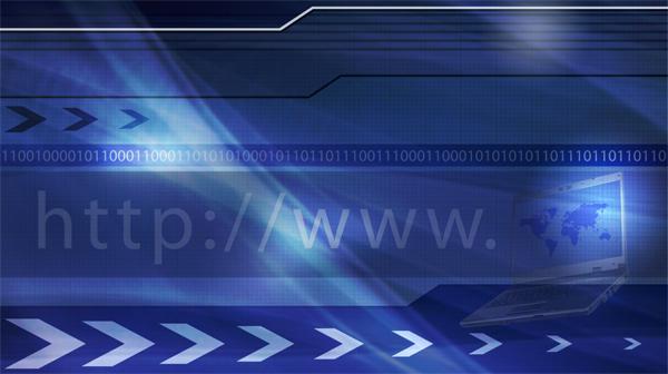 internet-conexiune-viteza