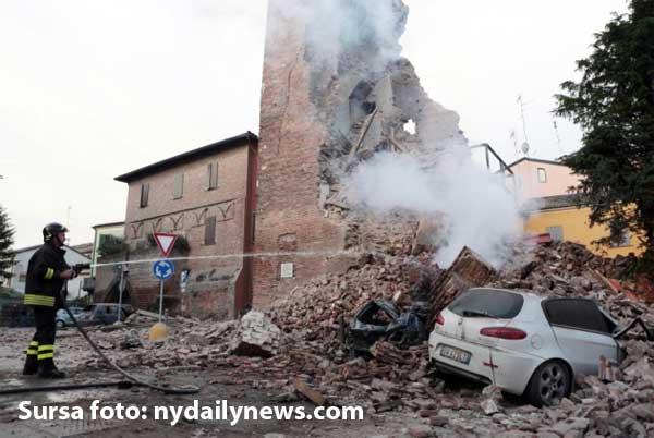 italia-cutremur