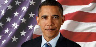 obama_america_steag