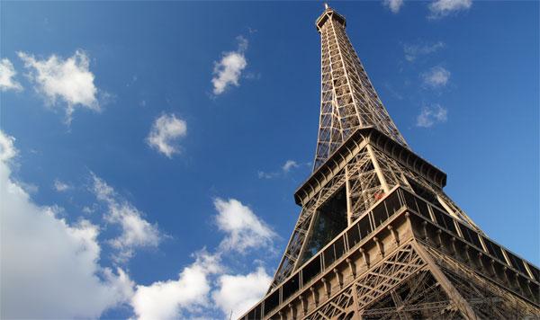 paris-franta-turnul-eiffel
