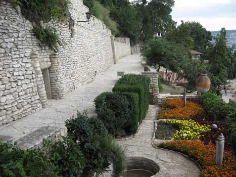 travel-mix-bulgaria-1