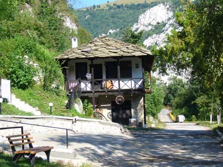travel-mix-bulgaria-3
