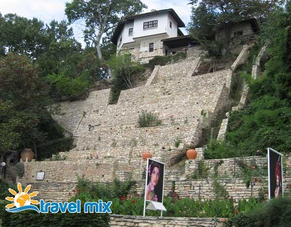 travel-mix-bulgaria