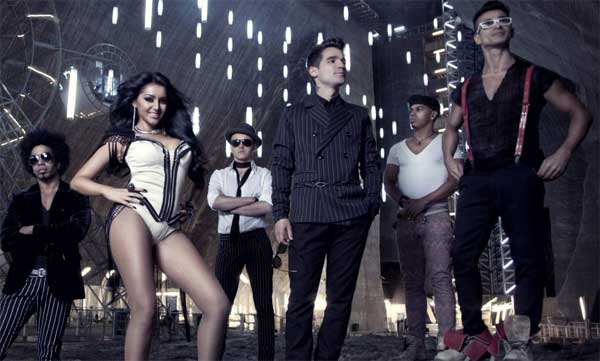 trupa-mandinga-eurovision