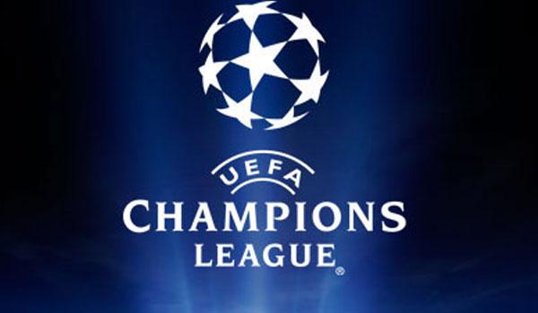 uefa-champions-league-bucuresti