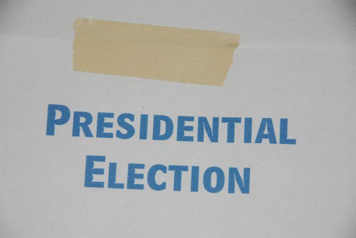 Alegeri-egipt