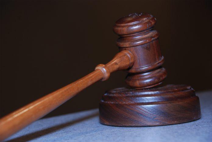 justitie-insolventa