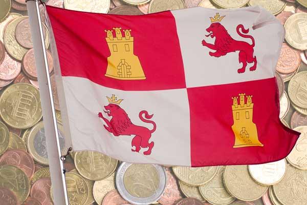 spania-euro