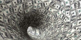 cash-dolars