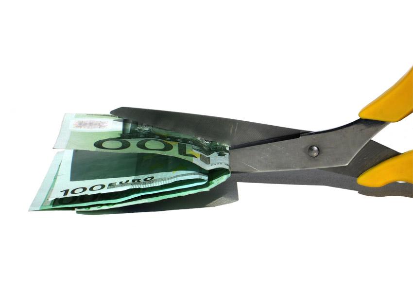 reduceri-cheltuieli