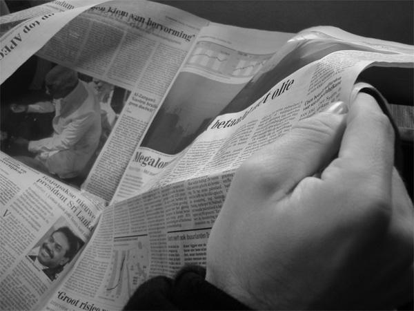 ziar-citire-stire