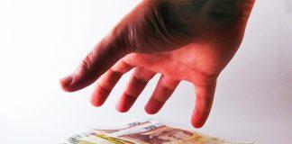 coruptie, frauda, dna, justitie, phare