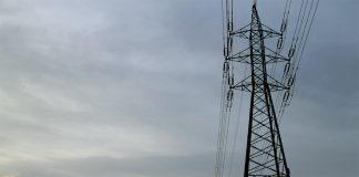 hidroelectrica, energie, achizitie, paroseni